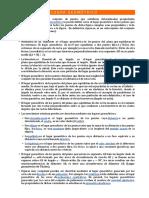 Lugares_geometricos_043005_121210_9770.pdf