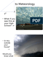 01 - composition and structure of the atmosphere  1
