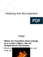 02 - atmospheric heat  1