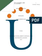 Psicologia-Evolutiva Matris 3 Fase 2 Ejemplo