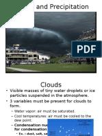 05 - clouds and precipitation  1