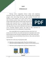 FDMA TDMA CDMA