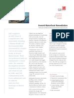 Everett Waterfront Remediation