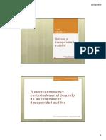 CP Sordera-2 Diapositivas