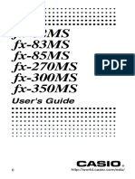 GY300_Dtype_E.pdf