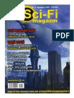 SCI-FI Magazin Nr.03 [1.0]
