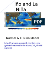 11 - el nino and la nina  2