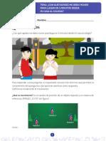 guia de biologia-noche (2).pdf
