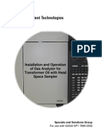Manual for SP1 7890-0552.pdf