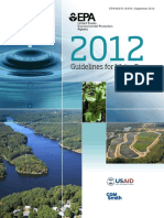 2012 guidelines for water use.pdf