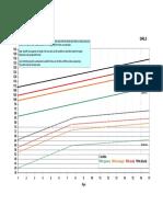 19002_Primary Immunodeficiency Diseases