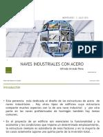 naves acero- Montevideo.pdf