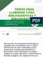 criterios-bibliografia