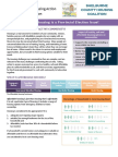 2017 provincial fact sheet