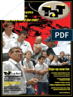 issue4_aug08