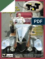 issue6_dec08