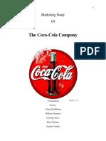 reference-3.pdf