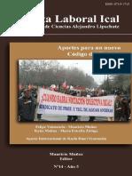 Revista+Laboral+Ical_2012_SEM1[2].doc