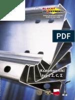 Blachy pruszyński.pdf