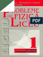 Probleme-de-Fizica-Pentru-Liceu-1.pdf