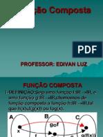 Slide 3 - Função Composta.pdf