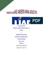 TAREA 1 DE EVALUACION PSICOPEDAGOGICA.docx