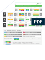 Planilha_5km_intermediario_4s.pdf