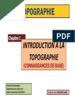Topo 01 l2 Gc Chap 1