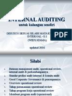 111216_rev internal audit 2-BAhan Pengajaran.ppt