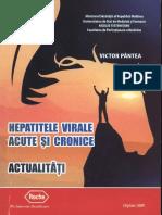 1_Prefata_Cuprins_Hepatitele_virale_acute_si_cronice_p._1-82.pdf
