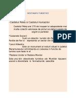 DESTINATII TURISTICE.docx