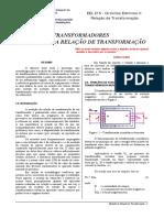 Transformador+-+Aula+4
