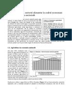 CapitolulI.pdf
