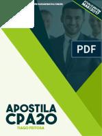 CPA20 - ATUALIZADO