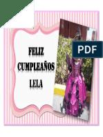 lela.pdf