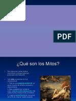 los-mitos.ppt