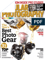 Popular Photography Magazine.pdf