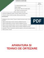ortezare 1.ppt