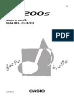 keyboardManual.pdf