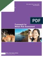 metals-risk-assessment-final.pdf