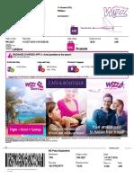 BoardingCard_129097219_LJU_CRL-1.pdf