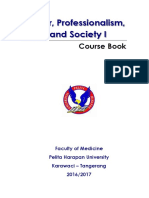 29210_Block Book DPES I Semester 4-2017 for Student