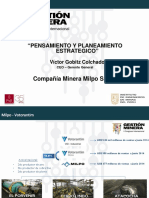 Milpo Inf.anual