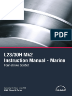 DG L23-30H_Mk2 Operation Manual
