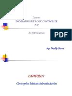 241978738-Controladores-Logicos-Programables.pdf