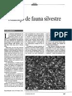 6. Manejo de fauna silvestre.pdf