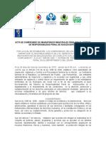 Acta Alcaldes1