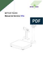Viva Technical Guide Spanish