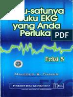 SatusatunyaBukuEKGyangAndaPerlukanEdisi5.pdf