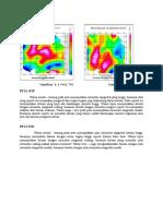 Peta RTP dan TMI.docx